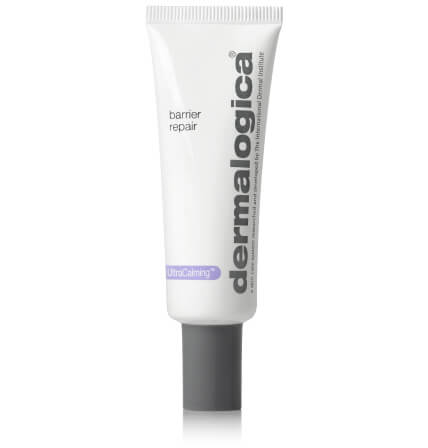Dermalogica Barrier Repair Moisturiser