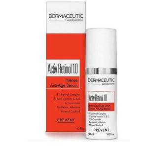 Dermaceutic Activ Retinol