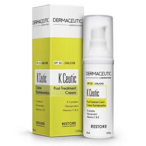 Dermaceutic K Ceutic spf50