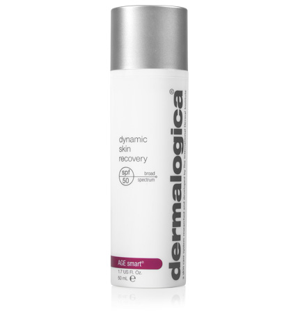 Dermalogica Dynamic Skin Recovery moisturiser