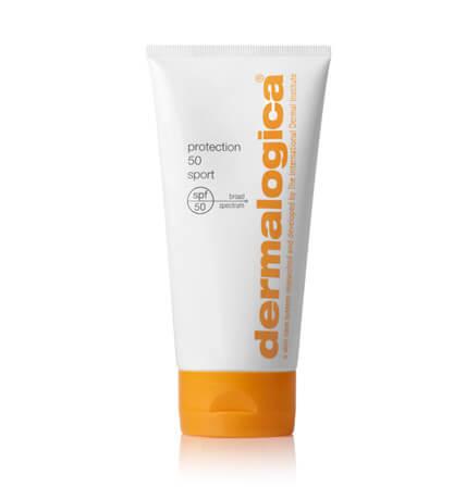 Dermalogica sun protection 50 sport spf50
