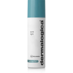 Dermalogic Pure Light Moisturiser