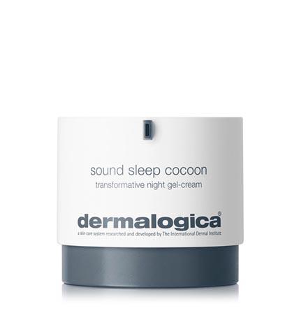 Dermalogica Sound Sleep Cocoon Moisturiser