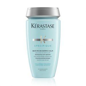 Specifique Bain Riche Dermo-Calm Shampoo