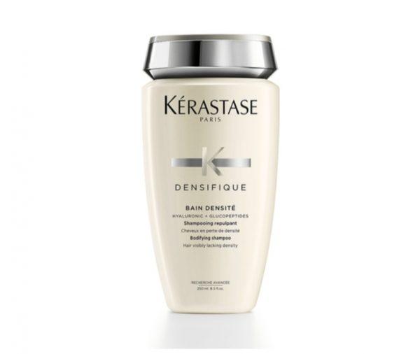 Densifique Bain Densite Shampoo